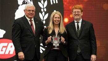 2019-iga-global-rally-red-oval-awards-ar-marketing-sm