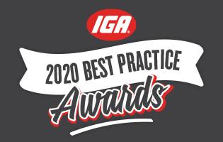 2020_Best_Practice_315
