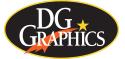dg_sponsor_logo-125x59