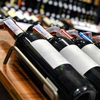 wine-200