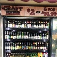 beer-200