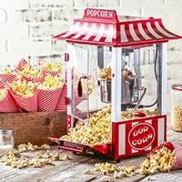 popcorn-200