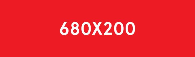 680x200