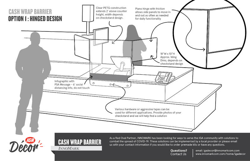 cash_wrap_barrier_designs-01