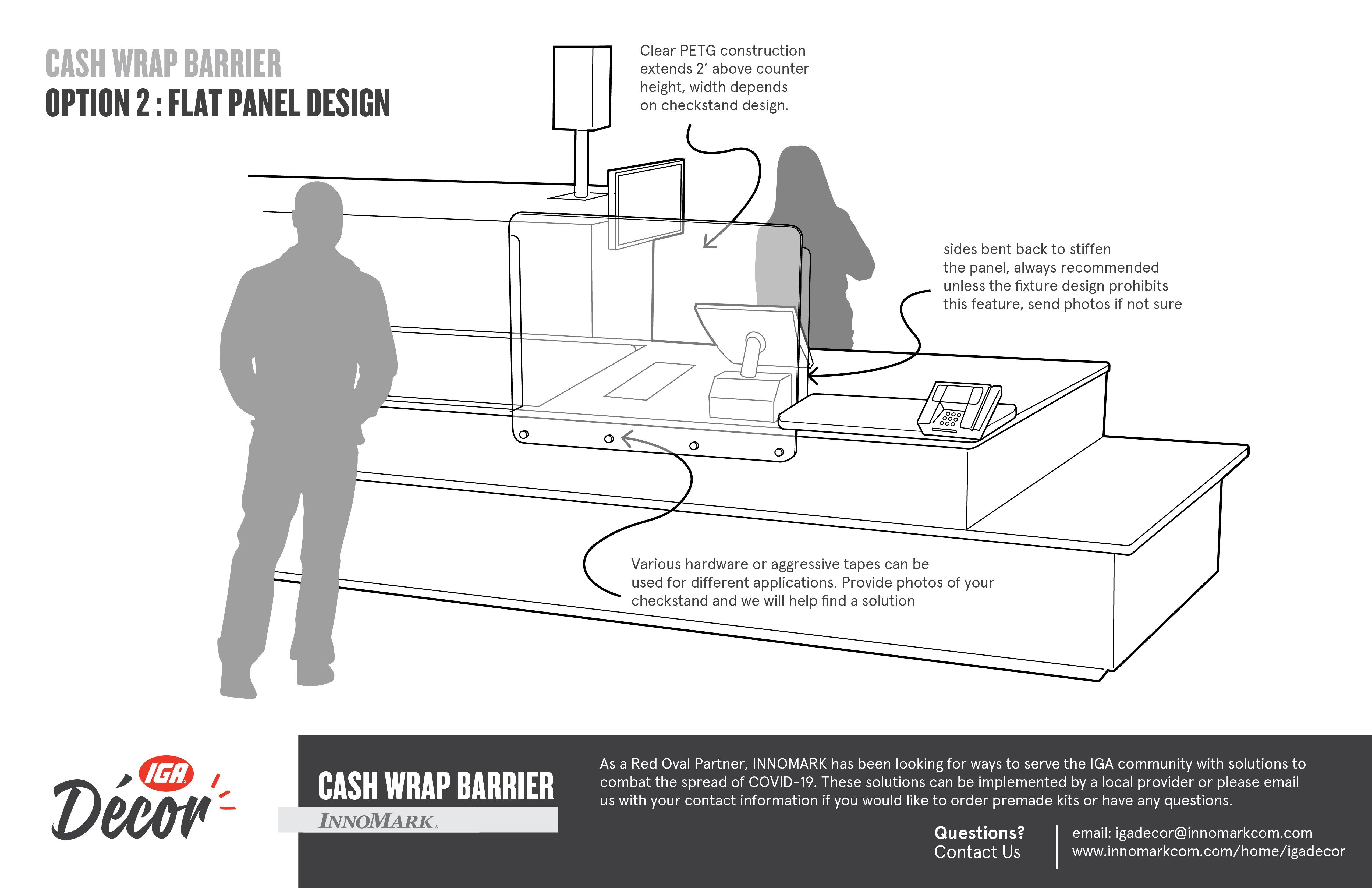 cash_wrap_barrier_designs-02
