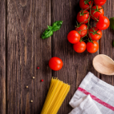 Help Shoppers Overcome Cooking Fatigue