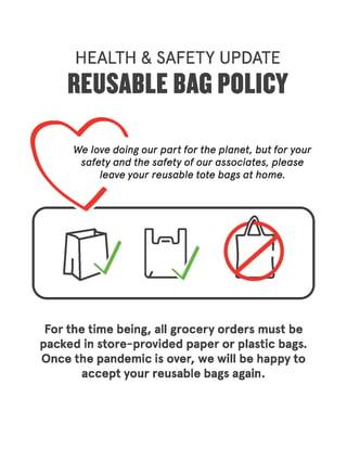 LT_No_Reusable_Bags_8.5x11