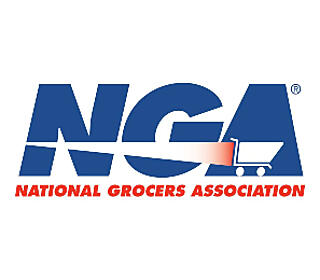 NGA National Grocers Association Webinar