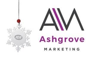 Ashgrove-300.jpg