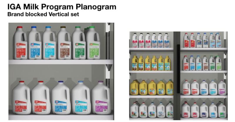 IGA-eb-milk