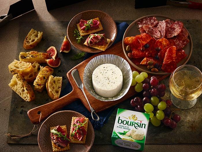 Boursin2