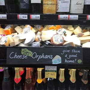 Cheese-300x300.jpg