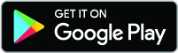 google-app-store-100