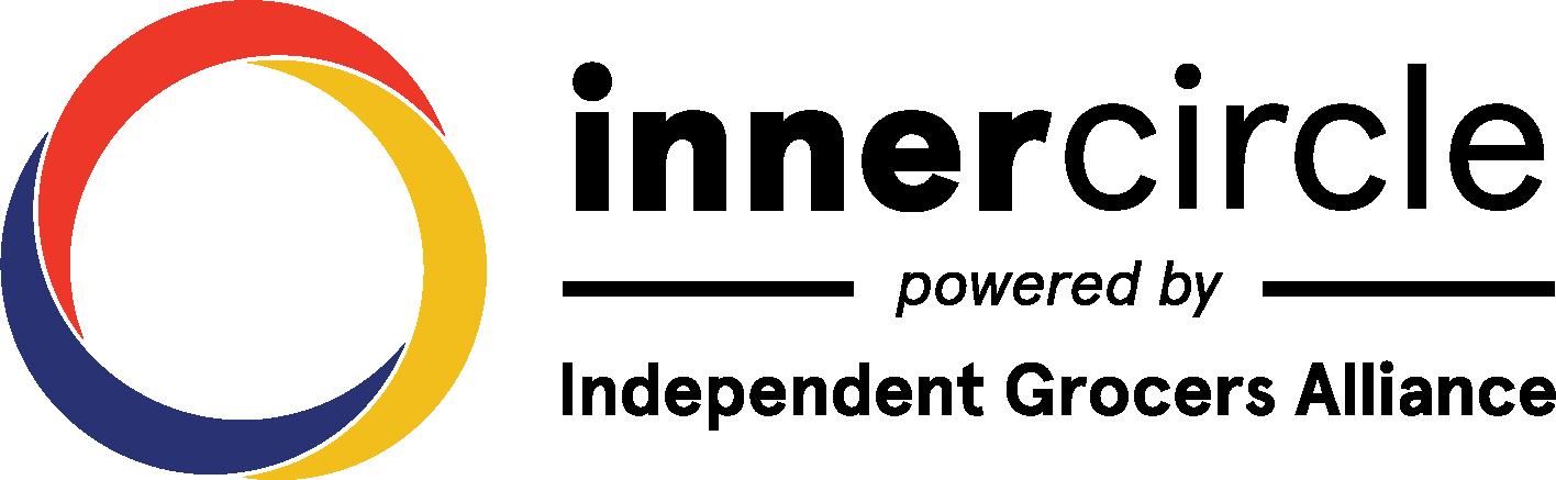 Non-Branded_Inner-Circle-Horizontal-black-300ppi