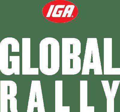 GR-2020-Final-1@2x-1-1