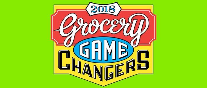 GroceryGameChangers_700x300.png