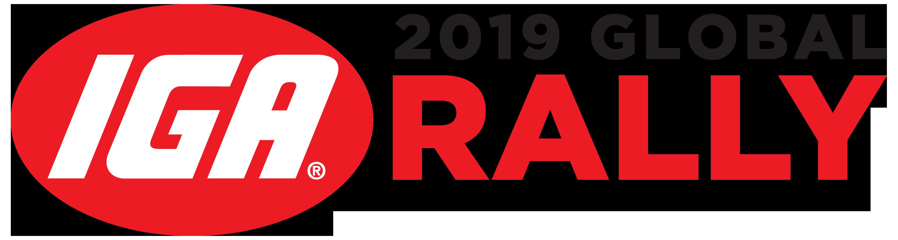 2019-IGA-Global-Rally-Logo