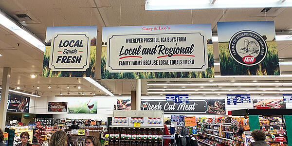 IGA-Promise-to-buy-local