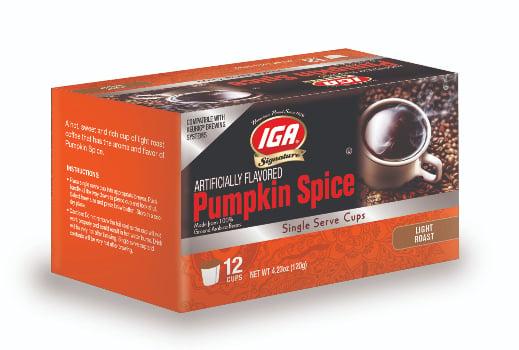 IGA-coffee-pspice