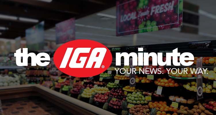 IGA-eNews-NewHeaderMockup-V7.jpg