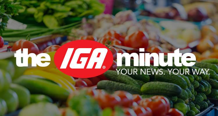 IGA-eNews-NewHeaderMockup.jpg