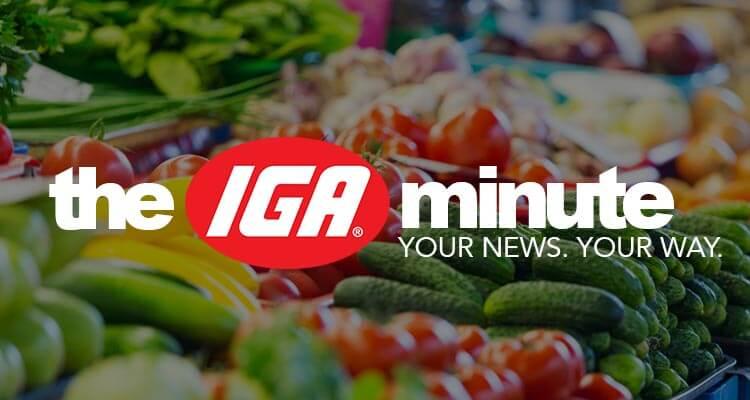IGA-eNews-NewHeaderMockup-V4-2