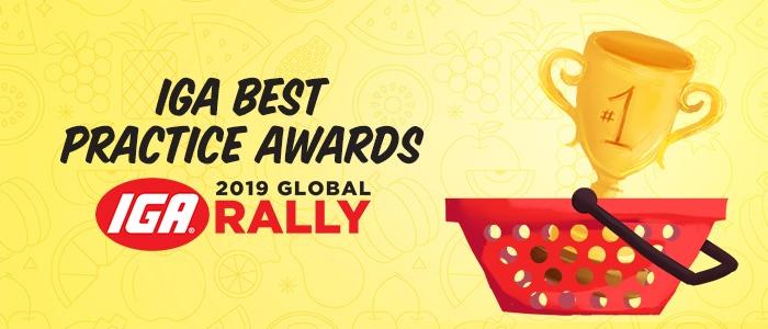 IGA_Awards
