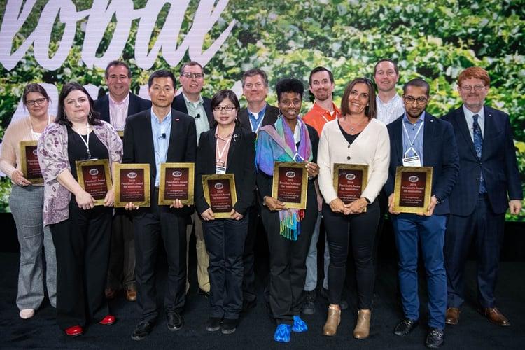 Innovation-Award-Winners