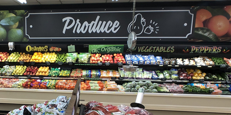 LEF-Decor-Produce