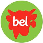 BelBrands-RedOval-150x150