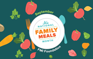 MM_Family-meals-0904-315