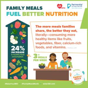 fuel-nutrition-1-1