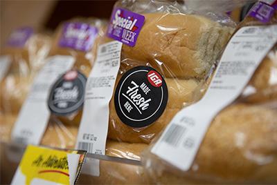 Bread-MadeFreshSticker