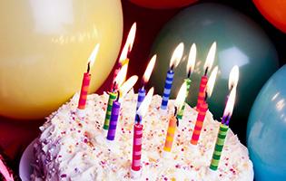 Birthday-315w