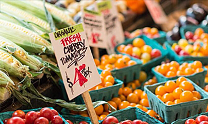farmers-market-see-an-uptick-in-closures-335w