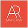 AR Marketing_Logo-59w-sq