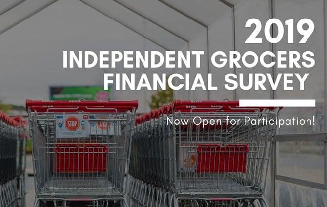 Cover_IGFS_Survey_Formsite-670W