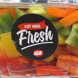 Cut-Fresh-Here-Sticker-260x260