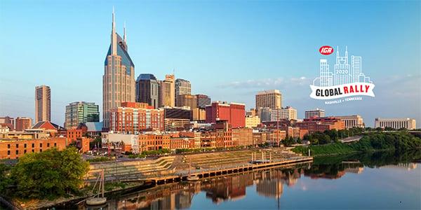 Nashville-600w