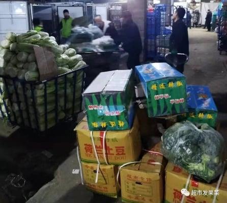 FS-VegetableDelivery-446x400