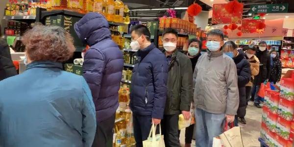 FS-WuhanStore-600w