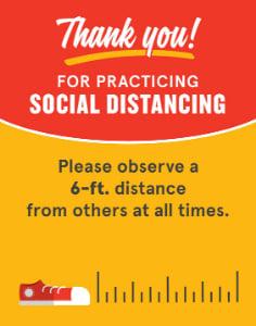 social distancing-236x300