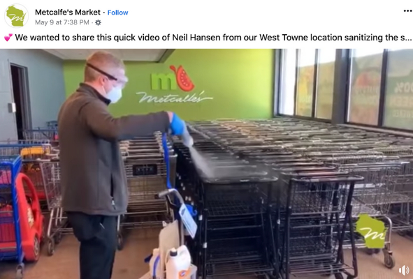 Metcalfes Market-Sanitize-591w