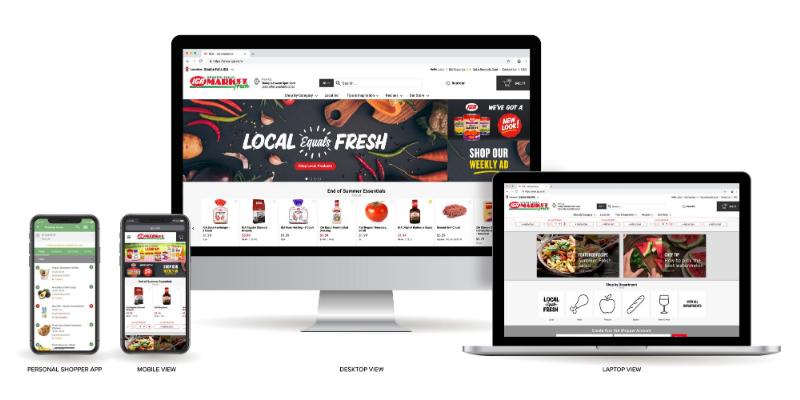Freshop-eCommerce-800w