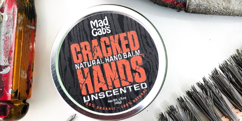 Mad Gabs Cracked Hands-800w