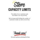 storecapacity-160w