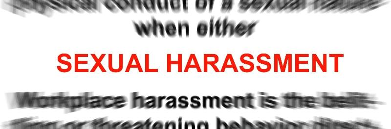 harassment-800w