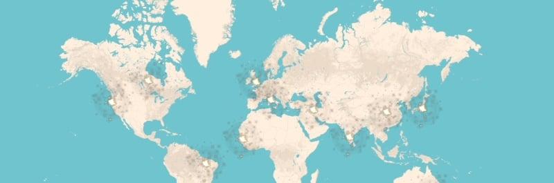 pandemic awareness-800w