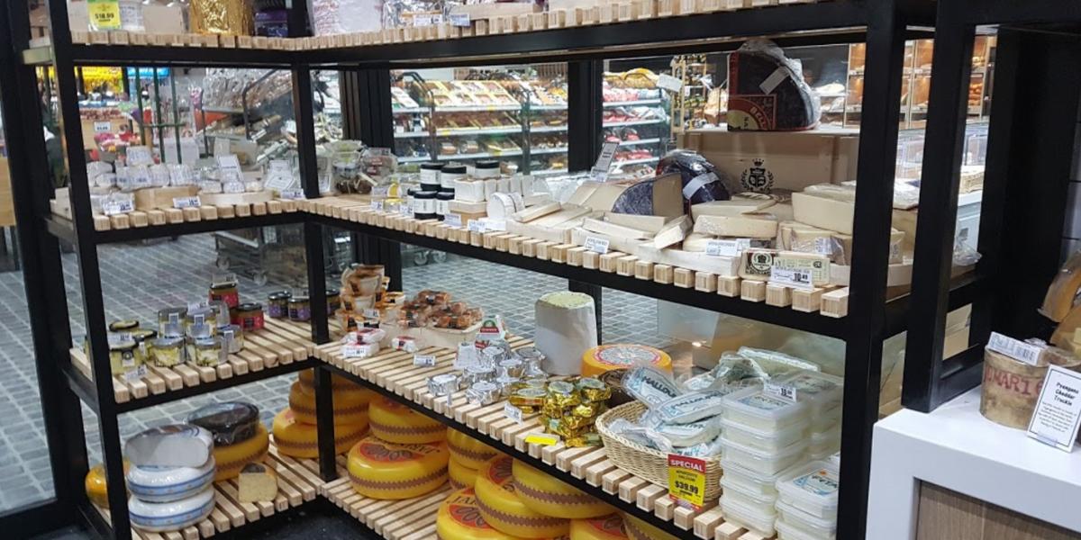 SUPA IGA Cheese Room-1200w