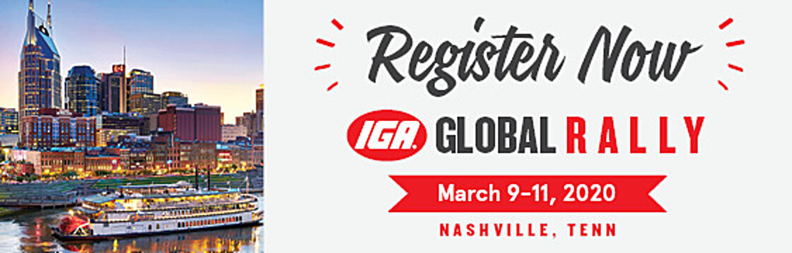 Rally_Register-Now